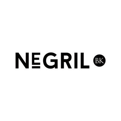Negril BK on Twitter: