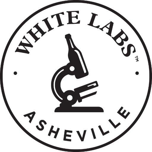 Asheville sites de rencontre