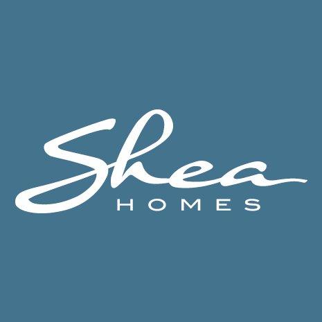 Shea Homes San Diego Sheahomessd Twitter