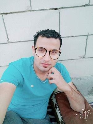 Media Tweets By Mohamed Abd Qader MohamedAbdQade2