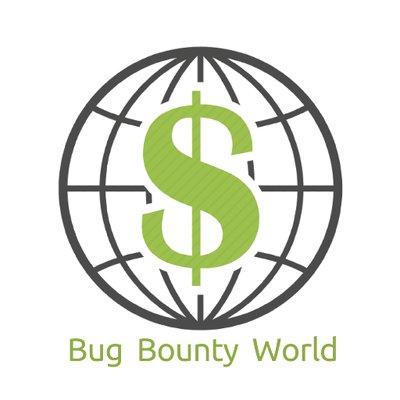 BugBountyWorld on Twitter: