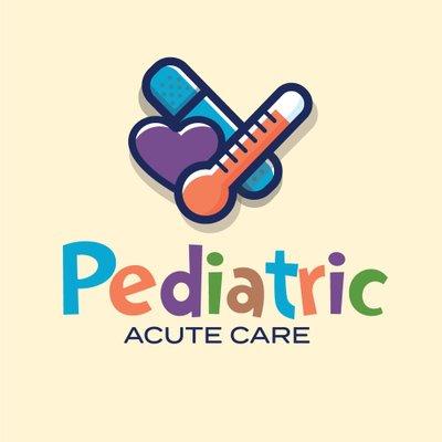 Pediatric Acute Care on Twitter: