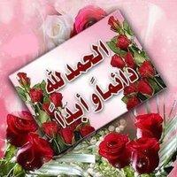 Meedo Elhajajy