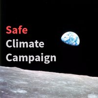 Safe Climate Campaign
