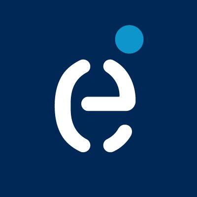 @Energir_