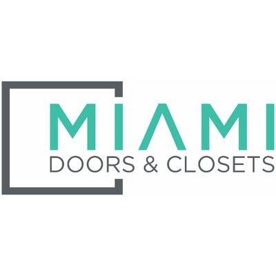 Charming Miami Doors U0026 Closets