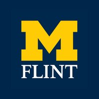 University of Michigan-Flint | Social Profile