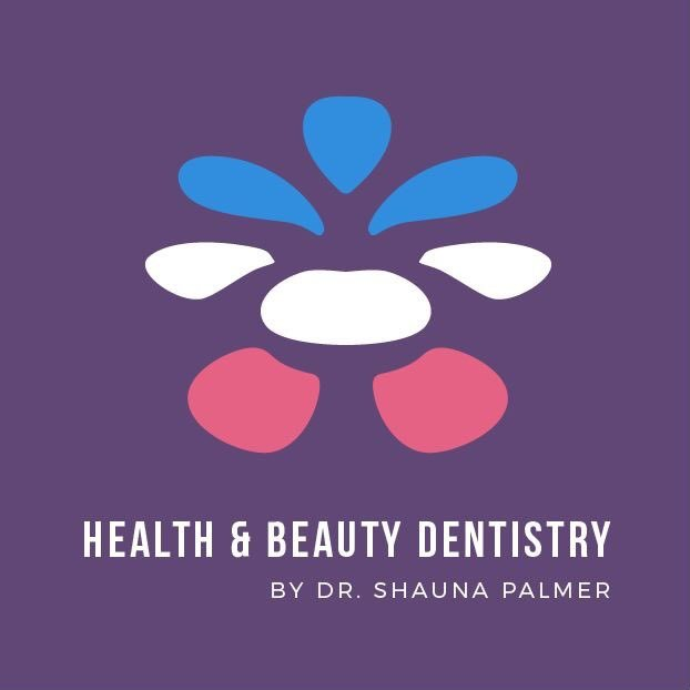 Dr. Shauna Palmer - Kelowna dentist