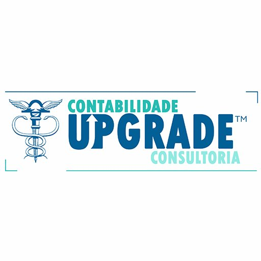 Upgrade Contabilidade 🇧🇷