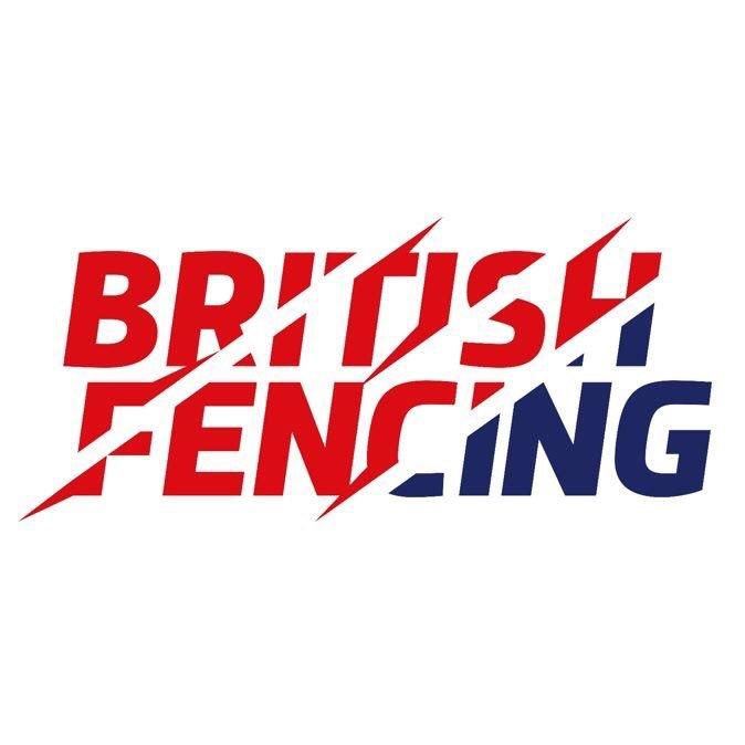 @britishfencing