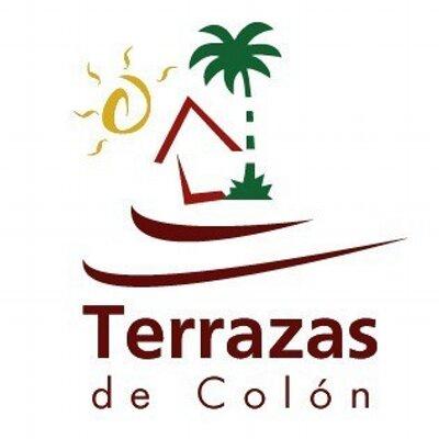 Terrazas De Colón Terrazasdecolon Twitter
