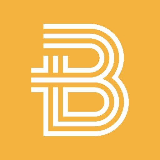bitcoin best buy)