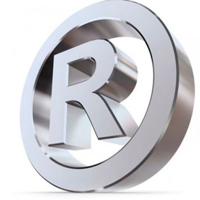 Tweets With Replies By Registered Trademark Registeredtrad Twitter