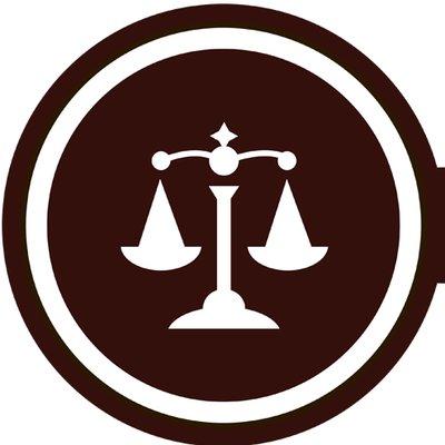弁護士相談Cafe公式 @bengoshi_navi