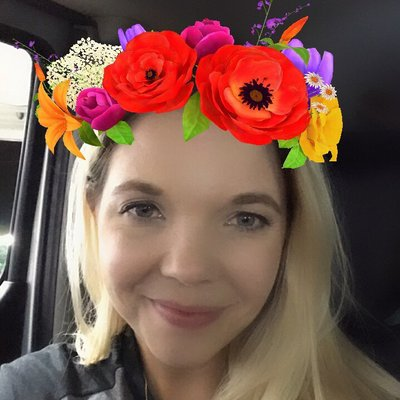 Amanda tupper