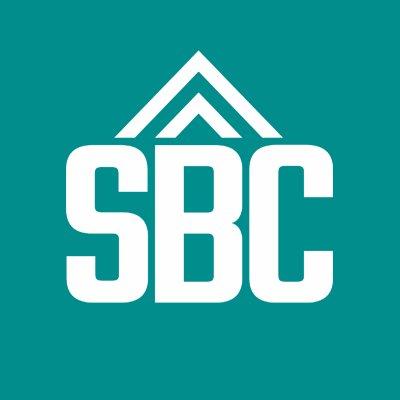 Sbootcamp Energy Australia (@sbcEnergyAus)   Twitter