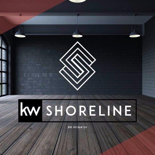 KW Shoreline