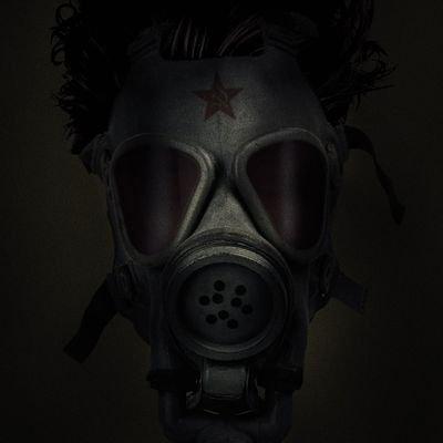 the russian sleep experiment movie rsemovie twitter