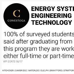 EnergySystems