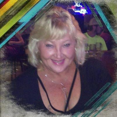 Janet Napier