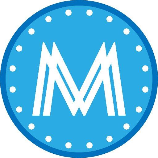 buy maker coin