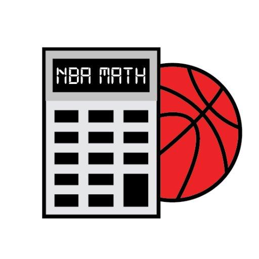 NBA Math