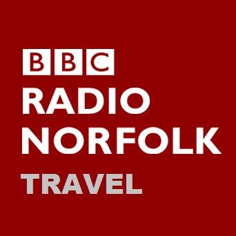@BBCNrfkTravel
