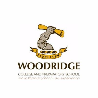 Woodridge College on Twitter:
