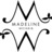 Madeline Weinrib