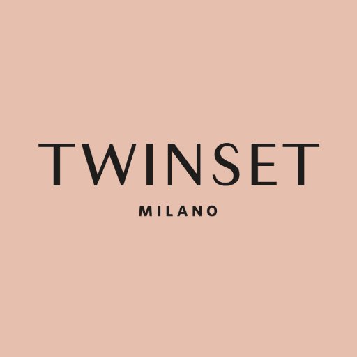 @twinsetofficial