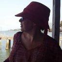 Janet Scott - @JTSglobalhealth - Twitter
