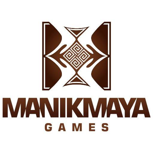 @manikmayagames