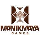 Photo of ManikmayaGames's Twitter profile avatar