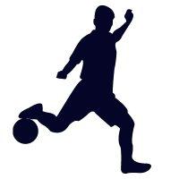 Football Goals & Highlights
