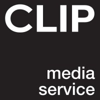 @CLIP Mediaservice