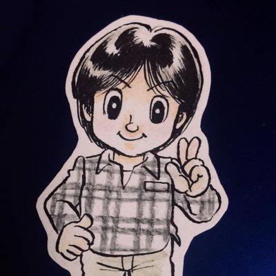 田中勇紀 Twitter