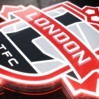 LONDON TFC Academy