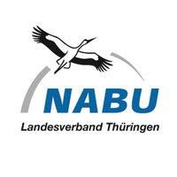 NABU Thüringen