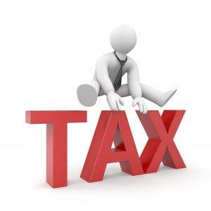Tax_0_Tax