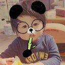 かなたmama (@0128kana) Twitter