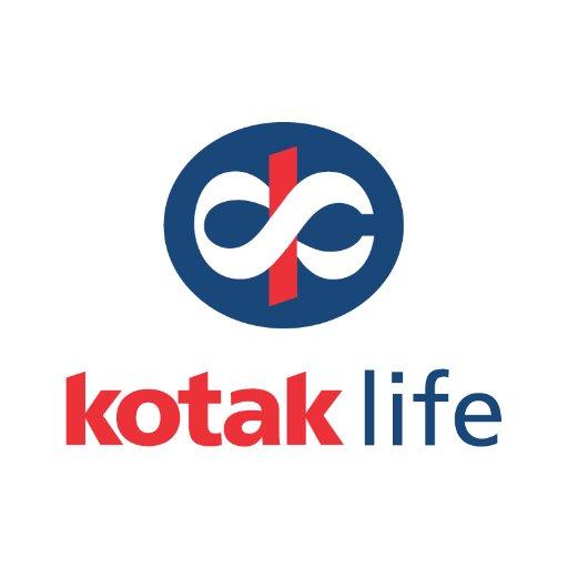 """Kotak Life Insurance on Twitter: """"Family is what makes us ..."""
