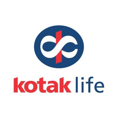 Kotak Life Insurance Kotak Life Twitter
