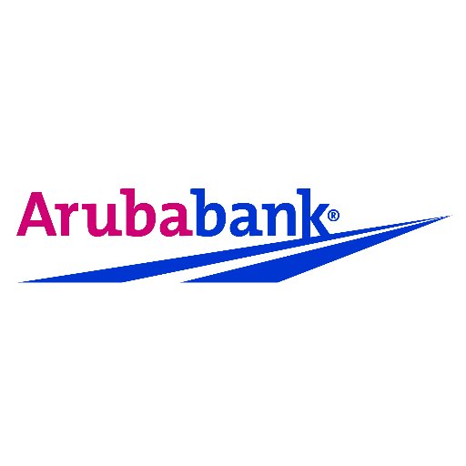 @arubabanknv