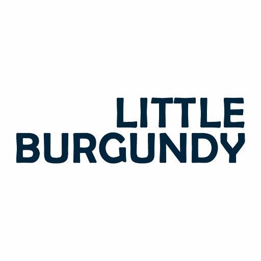 49f0bfb29d Little Burgundy ( LittleBurgundy)