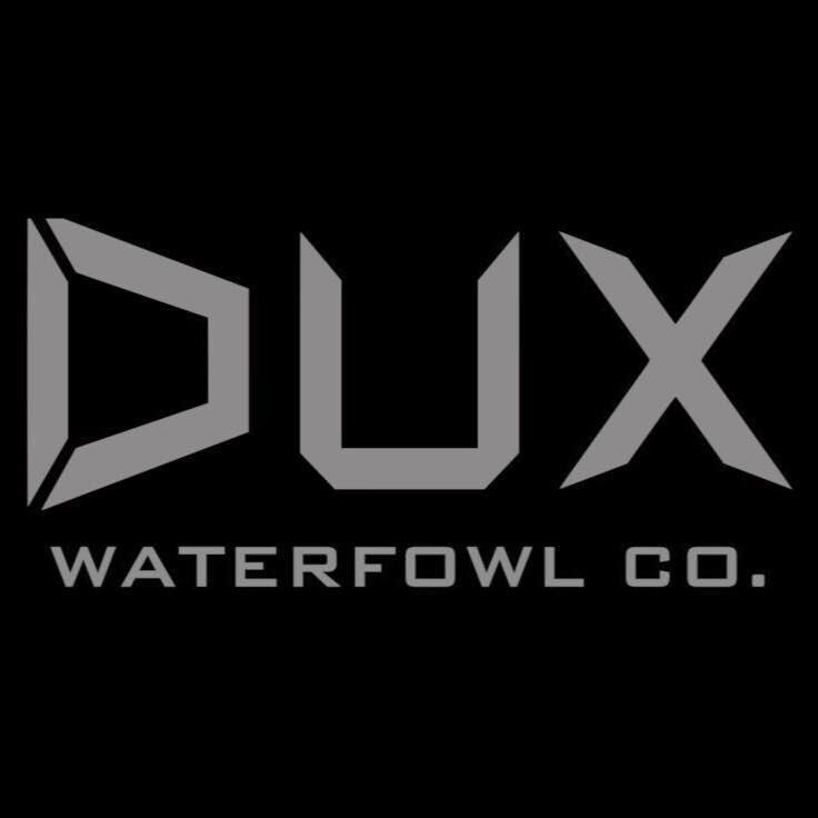 d3a1ea8801b DUX Waterfowl co. ( DuxWaterfowl)