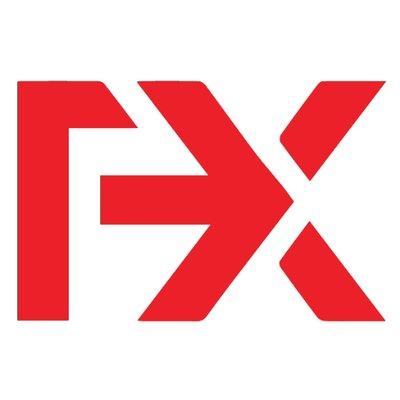 Fx domain