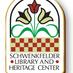 Twitter Profile image of @Schwenkfelder