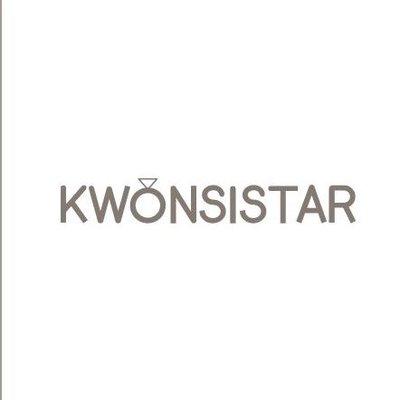 @kwonsistar