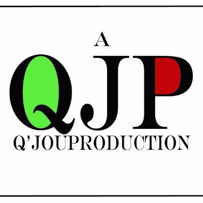 QJP [Q\u0027 Jou Production (@Upank_Patty) | Twitter