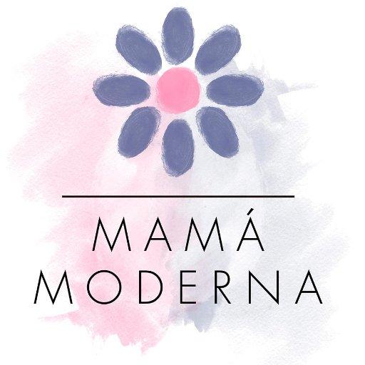 @mama_moderna